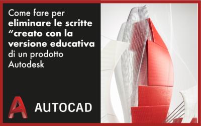 autocad_Tavola disegno 1