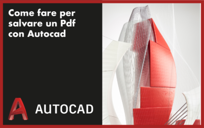 pdf da Autocad_Tavola disegno 1